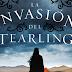 Reseña: La invasión del Tearling