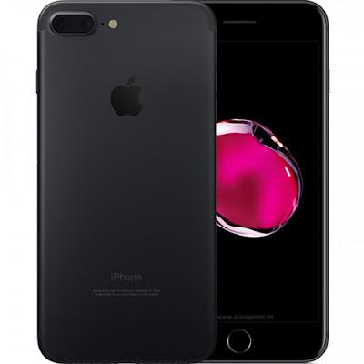 Điện thoại iPhone 7 Pisen chính hãng