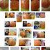Samuin en el cole en imágenes y ¡la famosa receta de los buñuelos!