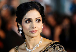 sridevi-drowned-in-the-bath-tub