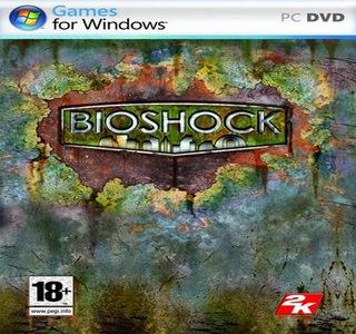 BioShock – PROPHET | Mega Uploaded Turbobit