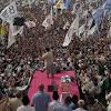 Sulit Untuk Tidak Mengatakan, Pilpres 2019 Adalah Kemenangan Prabowo-Sandi Bersama Rakyat
