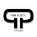 Pure Poison designs