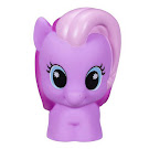 My Little Pony Daisy Dreams 4-Pack Playskool Figure