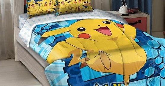 Best Bed Sheets Sale