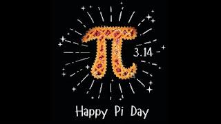 National Pi Day Images