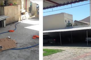 http://vnoticia.com.br/noticia/3032-policia-recupera-tres-dos-sete-veiculos-furtados-em-estacionamento-no-farol
