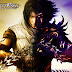 Prince of Persia: The Two Thrones PSP ISO