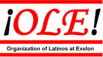 Organization of Latinos at Exelon Scholarship