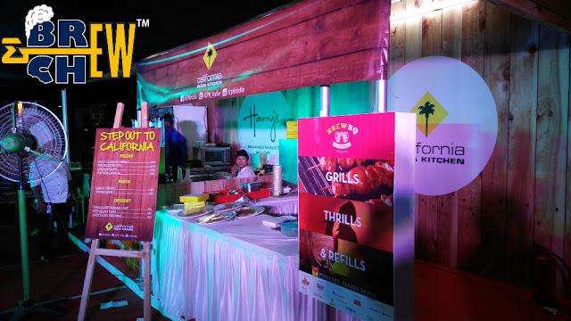 Phoenix Marketcity Mall Bangalore | Food, Entertainment & Shopping