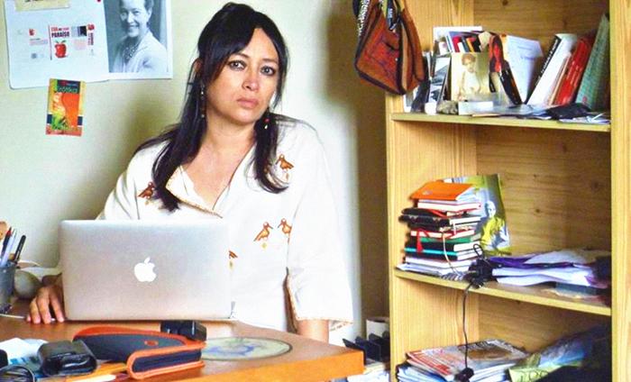 Libros de Patricia de Souza