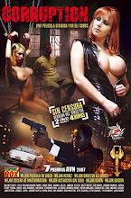Corruption xXx (2010)