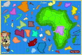http://www.playkidsgames.com/games/africaJigsaw/africa_jig.swf