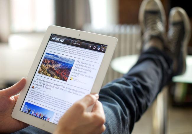 razones-para-leer-un-blog-cristiano