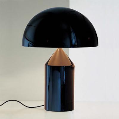 lampada-da-scrivania-design-Vico-Magistretti
