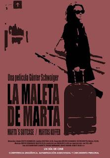 https://www.documaniatv.com/social/la-maleta-de-marta-video_cca131458.html