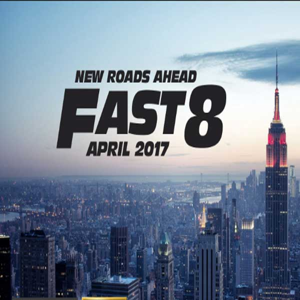 Download Fast 8 (Fast & Furious 8) (2017) Bluray Subtitle Indonesia