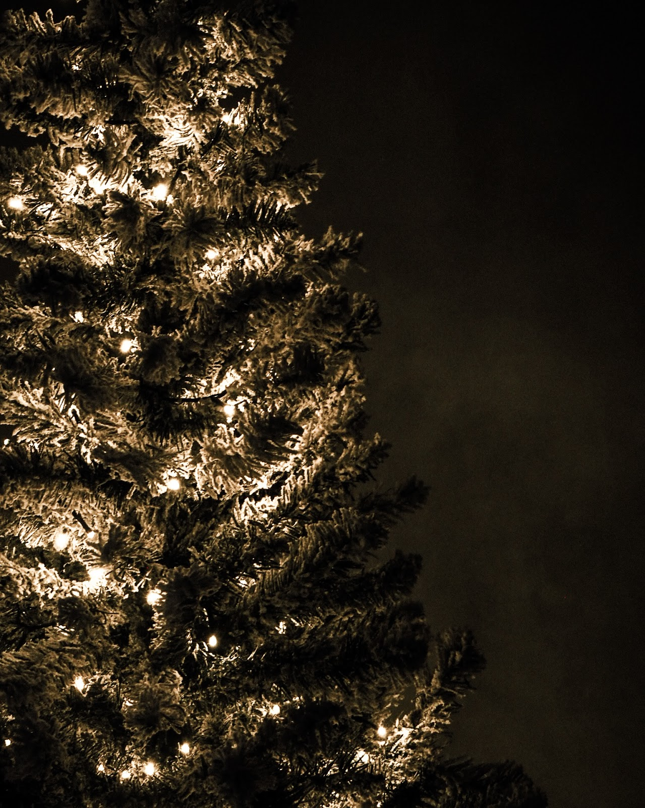 brand new bc717 04ddf Christmas Decoration Haul! - B&M, Home Bargains and Asda ...