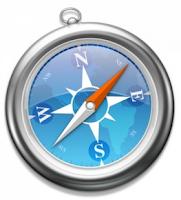 Safari Browser filehippo