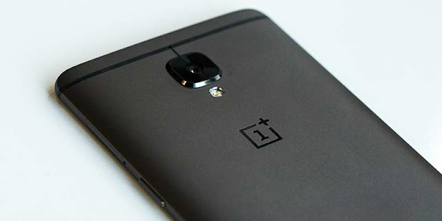 OnePlus-3-3t-5-dangerous-application-per-installed-builder-allows-root-smartphones