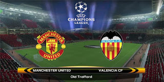 Match-Manchester-United-vs-Valencia-live