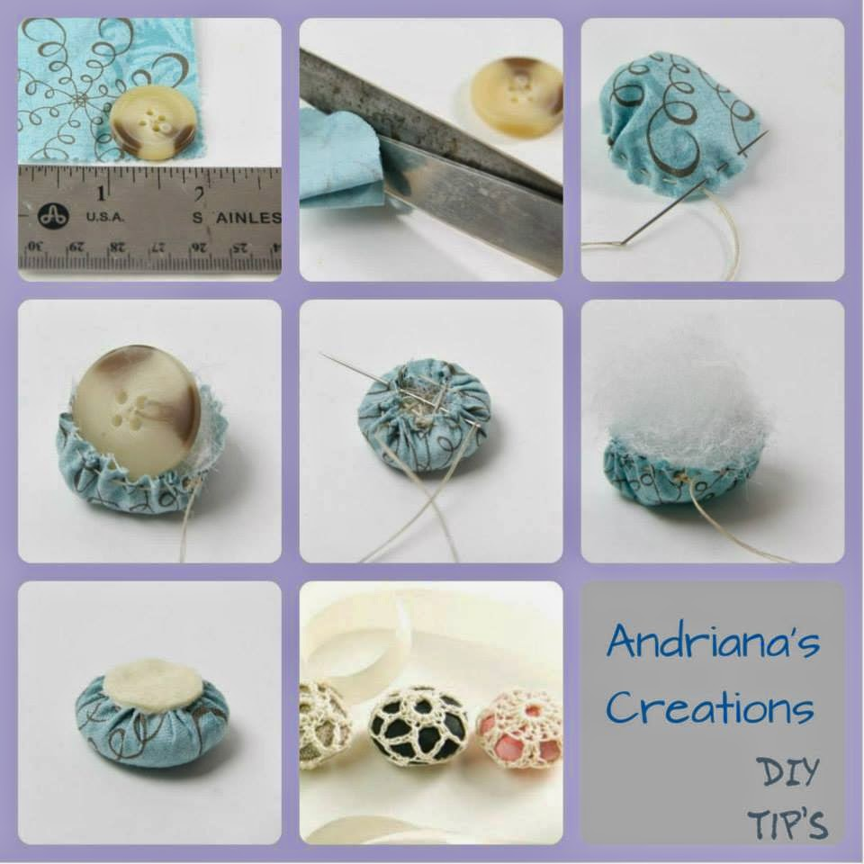 Μετατροπές από Πλεκτές Δημιουργίες Andriana's Creations!