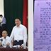 Tính pháp lý bản cam kết của Chủ tịch Nguyễn Đức Chung với xã Đồng Tâm