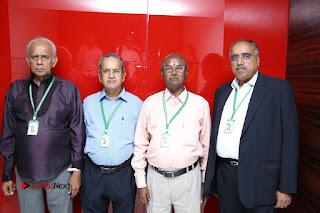 14th Chennai International Film Festival Opening Ceremony Stills  0026.jpg