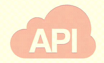 What is Google API