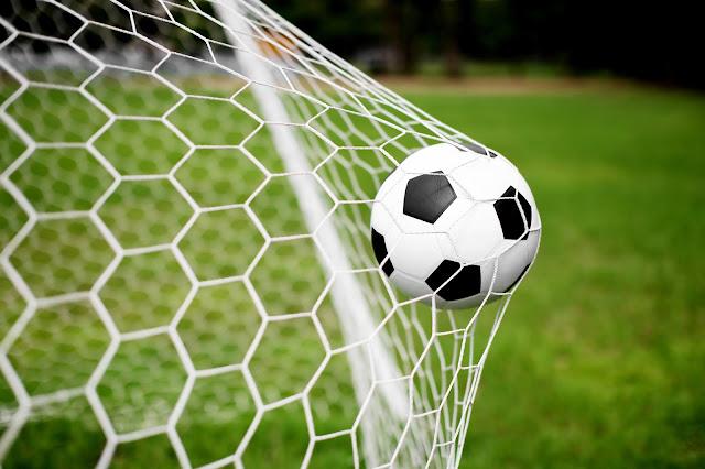 Σε μόνο 4 γήπεδα της Αργολίδας το πρωτάθλημα της Α1