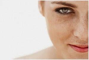Suplemen untuk Menghilangkan Flek Hitam di Wajah