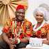 Exclusive! What I regret about my 3 months old marriage -  Nkechi Emmanuel (Nurse Titi)