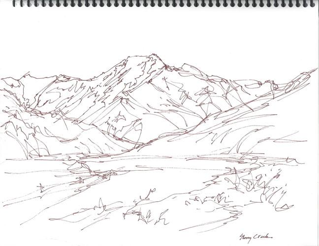 Alaskan Journal