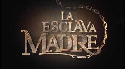 La esclava madre