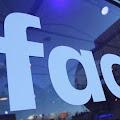 Cara Menangani Spam di Facebook