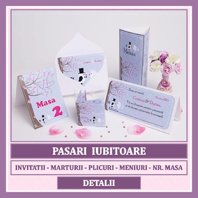 http://www.bebestudio11.com/2017/01/modele-asortate-nunta-tema-pasari.html