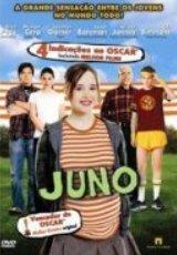 Assistir Filme Juno Dublado