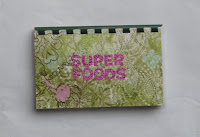handmade super foods blank recipe book?ref=shop_home_active_1
