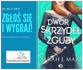http://www.posredniczka-ksiazek.pl/2017/10/wygraj-dwor-skrzyde-i-zguby.html