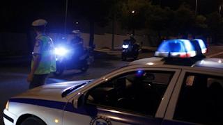 Νεότερα για τη συμπλοκή στο Ζεφύρι: 1 Ρομά νεκρός - Αστυνομικοί τραυματισμένοι