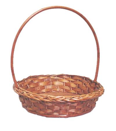 Aprenda a montar uma cesta de café da manhã!