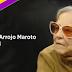 Fallece Carmen Arrojo, compañera de Las 13 Rosas