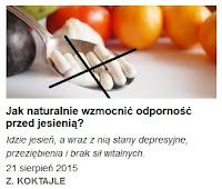 http://pl.blastingnews.com/styl-zycia/2015/08/jak-naturalnie-wzmocnic-odpornosc-przed-jesienia-00524533.html
