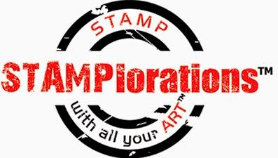 http://stamplorations.jugemcart.com/