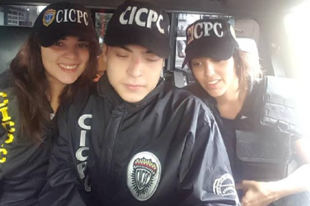 Jóvenes secuestrados en el Táchira fueron rescatados con vida