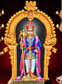 Arulmigu Dhandayuthapani Swamy Temple Palani Recruitments (www.tngovernmentjobs.in)