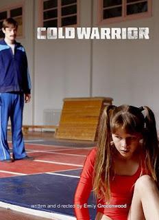 Cold Warrior (2012)