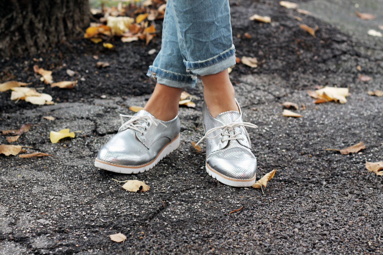 9-scarpe-oxford-argento-mariamare-fashion-blogger