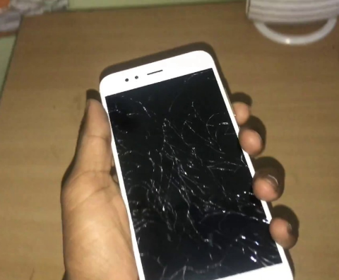 Pengguna Xiaomi Wajib Tahu, Inilah Kelemahan Xiaomi Yang Tidak Di Temukan di Ponsel Lain