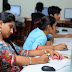 SRM's Engineering & Health Science Joint Entrance Examination Begins Today